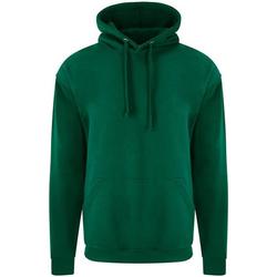 Vêtements Homme Sweats Pro Rtx RX350 Vert bouteille