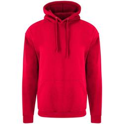 Vêtements Homme Sweats Pro Rtx RX350 Rouge