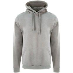 Vêtements Homme Sweats Pro Rtx RX350 Gris