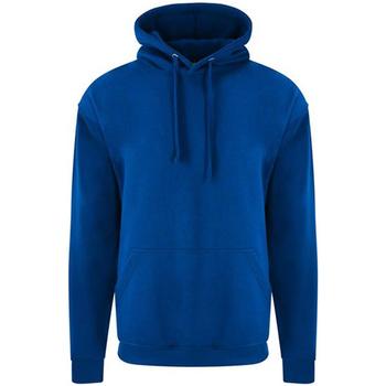 Vêtements Homme Sweats Pro Rtx RX350 Bleu roi