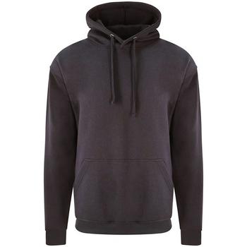 Vêtements Homme Sweats Pro Rtx RX350 Gris foncé