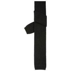 Vêtements Cravates et accessoires Sols THEO Negro noche
