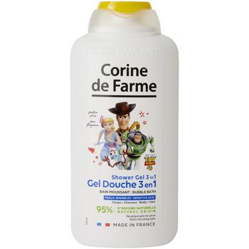 Beauté Produits bains Corine De Farme Disney Pixar Toy Story Gel douche corps et cheveux Autres