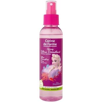 Beauté Soins cheveux Corine De Farme - La Reine des Neiges 2 Elsa - Spr Autres