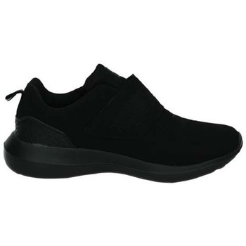 Chaussures Homme Slip ons Paredes  Noir