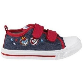 Chaussures Garçon Baskets basses Cerda 2300004343 Niño Azul marino bleu