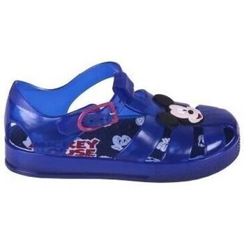 Chaussures Garçon Sandales et Nu-pieds Cerda 2300004772 Niño Azul marino bleu