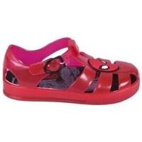 Chaussures Garçon Sandales et Nu-pieds Cerda 2300004774 Niño Rojo rouge