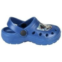 Chaussures Garçon Sabots Cerda 2300004299 Niño Azul bleu