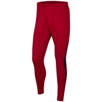 Vêtements Homme Pantalons de survêtement Nike Pantalon  Dri-fit Air ro Multicolore