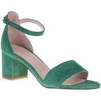 Chaussures Femme Project X Paris Sofia Costa 8372.S19 Vert