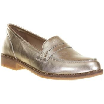 Chaussures Femme Derbies Maroli 7428 Or