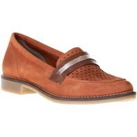 Chaussures Femme Derbies Maroli 7694 Orange