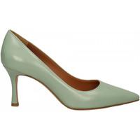 Chaussures Femme Escarpins Enzo Di Martino BELFAGOR litio