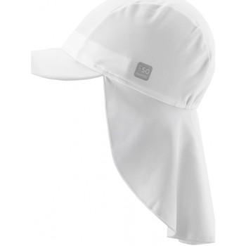 Accessoires textile Enfant Casquettes Reima Casquette anti-UV cache-nuque OCTOPUS Blanc