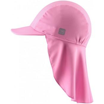 Accessoires textile Enfant Casquettes Reima Casquette anti-UV cache-nuque OCTOPUS Rose