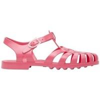 Chaussures Fille Andrew Mc Allist Méduse Sandales aquatique bébé SUN 201 Rose