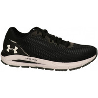 Chaussures Femme Fitness / Training Under Armour UA W HOVR SONIC 4 0002-black