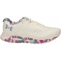 Chaussures Femme Fitness / Training Under Armour UA W HOVR INFINITE 0100-white