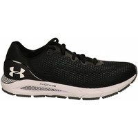 Chaussures Homme Fitness / Training Under Armour UA HOVR SONIC 0002-black