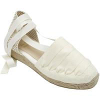 Chaussures Femme Sandales et Nu-pieds Toni Pons ATONYPONScolette beige