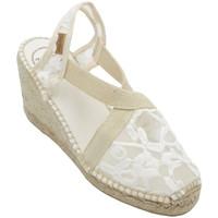 Chaussures Femme Sandales et Nu-pieds Toni Pons ATONYPONSterra beige