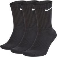 Accessoires Chaussettes Nike  Noir