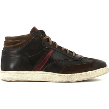 Rogers Marque 351 Sneakers Man Anticato...