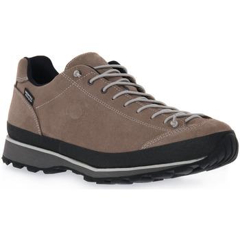 Chaussures Homme Multisport Lomer DODO BIO NATURALE MTX Giallo