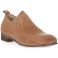 Chaussures Femme Mocassins Priv Lab 3191 TEXAS SAND Beige