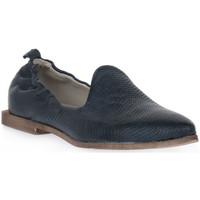 Chaussures Femme Mocassins Priv Lab 3201 TEXAS INDACO Blu