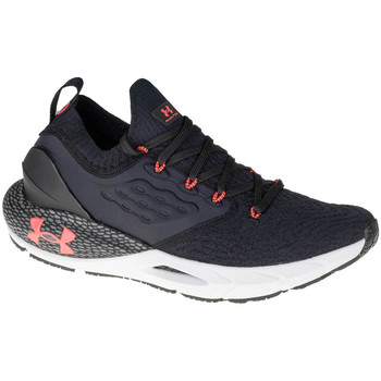 Chaussures Homme Running / trail Under Armour Hovr Phantom 2 Noir