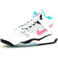 Baskets montantes Nike Air Flight Light Low