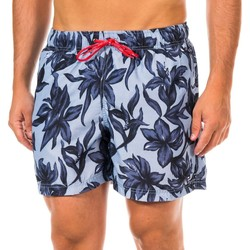 Vêtements Homme Maillots / Shorts de bain Tommy Hilfiger Maillot de bain Tommy Hilfiger Gris