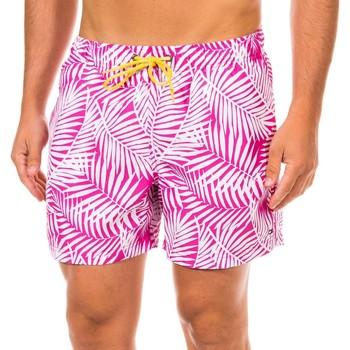 Vêtements Homme Maillots / Shorts de bain Tommy Hilfiger maillot de bain Tommy Hilfiger Multicolore
