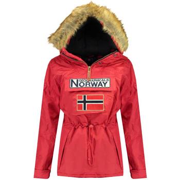 Parka Parka - Geographical Norway - Modalova
