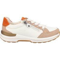 Chaussures Femme Baskets basses Ara Sneaker Beige