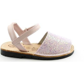 Chaussures Enfant Sandales et Nu-pieds Cienta CIE-CCC-1041014-42 Rosa