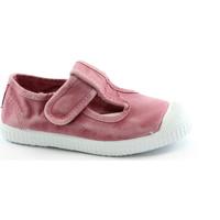 Chaussures Enfant Tennis Cienta CIE-CCC-77777-42-2 Rosa