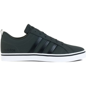 Chaussures Homme Baskets basses adidas Originals VS Pace Vert