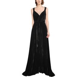 Vêtements Femme Robes Chic Star 84140 Noir