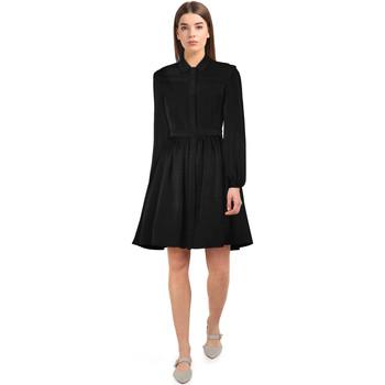 Vêtements Femme Robes Chic Star 83740 Noir