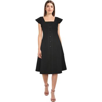 Vêtements Femme Robes Chic Star 83180 Noir