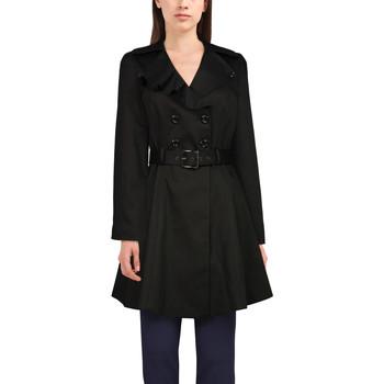 Vêtements Femme Vestes Chic Star 83970 Noir