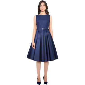 Vêtements Femme Robes Chic Star 38363