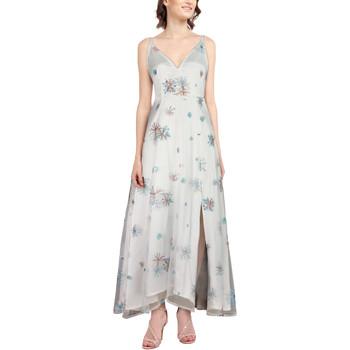 Vêtements Femme Robes Chic Star 83808 Blanc