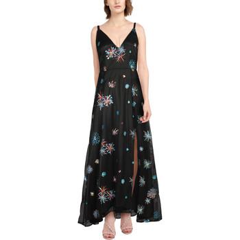 Vêtements Femme Robes Chic Star 83800 Noir