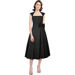Vêtements Femme Robes Chic Star 39050