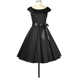Vêtements Femme Robes Chic Star 78000 Noir