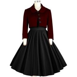 Vêtements Femme Vestes Chic Star 76471 Bordeaux